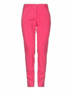 19.70 NINETEEN SEVENTY TROUSERS Casual trousers Women on YOOX.COM