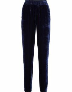 DION LEE TROUSERS Casual trousers Women on YOOX.COM