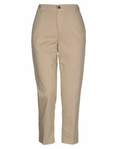 TRUE NYC. TROUSERS Casual trousers Women on YOOX.COM