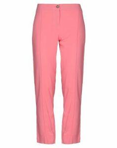 PATRIZIA PEPE SERA TROUSERS Casual trousers Women on YOOX.COM