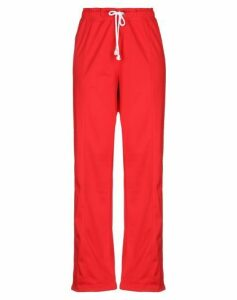 CHAMPION TROUSERS Casual trousers Women on YOOX.COM
