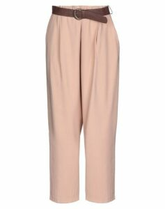 DIXIE TROUSERS Casual trousers Women on YOOX.COM