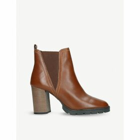 Galorevia ankle boots