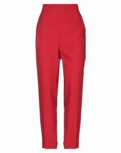 AKRIS TROUSERS Casual trousers Women on YOOX.COM