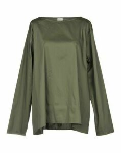 BOÈME® SHIRTS Blouses Women on YOOX.COM