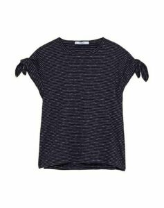 DEREK LAM 10 CROSBY TOPWEAR T-shirts Women on YOOX.COM