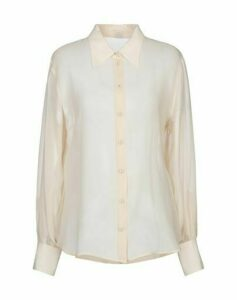 TRUE ROYAL SHIRTS Shirts Women on YOOX.COM