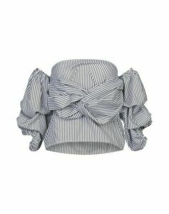 ODÌ ODÌ SHIRTS Blouses Women on YOOX.COM