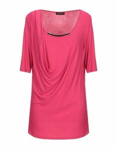DIANA GALLESI TOPWEAR T-shirts Women on YOOX.COM