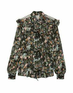 PREEN by THORNTON BREGAZZI SHIRTS Shirts Women on YOOX.COM