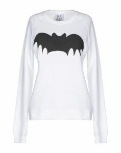ZOE KARSSEN TOPWEAR Sweatshirts Women on YOOX.COM