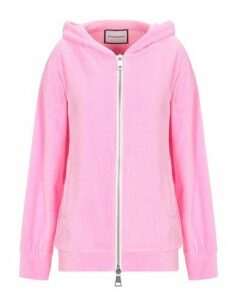 ROQA TOPWEAR Sweatshirts Women on YOOX.COM