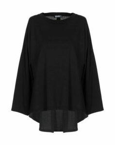 BABEL TOPWEAR T-shirts Women on YOOX.COM