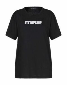 MARCO BOLOGNA TOPWEAR T-shirts Women on YOOX.COM