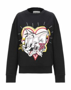 ICEBERG TOPWEAR Sweatshirts Women on YOOX.COM