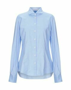 JACOPO C. SHIRTS Shirts Women on YOOX.COM