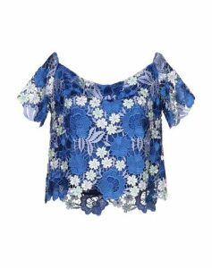 MISS MAX SHIRTS Blouses Women on YOOX.COM