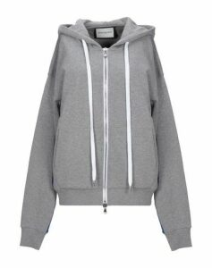 ROQA TOPWEAR Sweatshirts Women on YOOX.COM