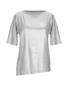 FABIANA FILIPPI TOPWEAR T-shirts Women on YOOX.COM