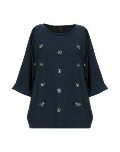 FAY TOPWEAR Sweatshirts Women on YOOX.COM
