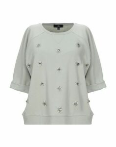 FAY TOPWEAR Sweatshirts Women on YOOX.COM