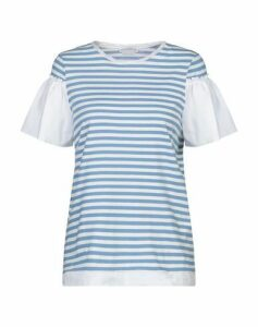 BALLANTYNE TOPWEAR T-shirts Women on YOOX.COM