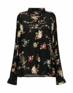 OBEY SHIRTS Shirts Women on YOOX.COM