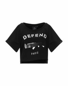 DEFEND TOPWEAR Sweatshirts Women on YOOX.COM