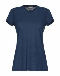GIRELLI BRUNI TOPWEAR T-shirts Women on YOOX.COM