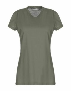 GIRELLI BRUNI TOPWEAR T-shirts Women on YOOX.COM