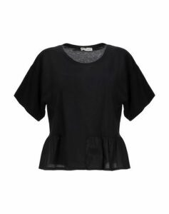 RUE•8ISQUIT TOPWEAR T-shirts Women on YOOX.COM