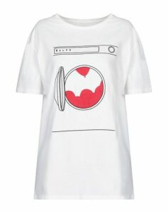 MALPH TOPWEAR T-shirts Women on YOOX.COM