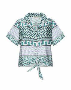 BY MALINA SHIRTS Shirts Women on YOOX.COM