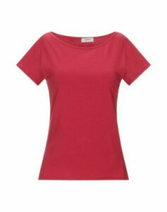 ALPHA STUDIO TOPWEAR T-shirts Women on YOOX.COM