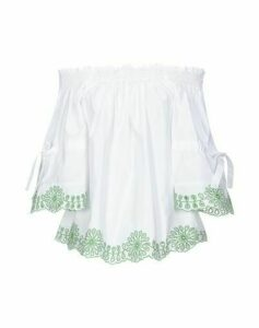 BY MALINA SHIRTS Blouses Women on YOOX.COM