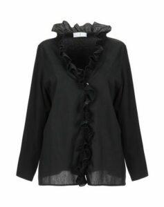 WHYCI SHIRTS Shirts Women on YOOX.COM