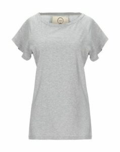 LA RITZ TOPWEAR T-shirts Women on YOOX.COM
