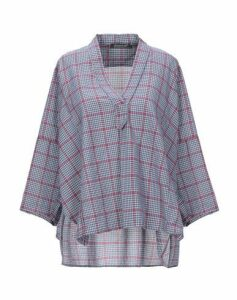 PDR PHISIQUE DU ROLE SHIRTS Blouses Women on YOOX.COM