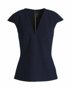 ROLAND MOURET SHIRTS Blouses Women on YOOX.COM