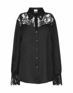 MAGDA BUTRYM SHIRTS Shirts Women on YOOX.COM