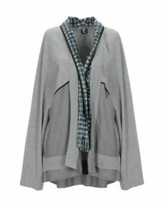 TRICOT CHIC KNITWEAR Cardigans Women on YOOX.COM