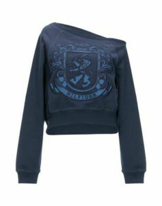 HILFIGER COLLECTION TOPWEAR Sweatshirts Women on YOOX.COM