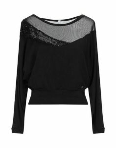 GIL SANTUCCI TOPWEAR Sweatshirts Women on YOOX.COM