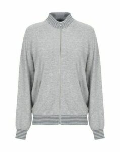 JEFF KNITWEAR Cardigans Women on YOOX.COM