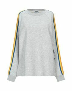 NOISY MAY TOPWEAR Sweatshirts Women on YOOX.COM
