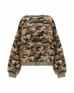 RAGDOLL TOPWEAR Sweatshirts Women on YOOX.COM