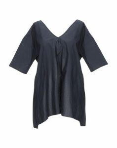 MARNI SHIRTS Blouses Women on YOOX.COM