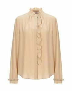 REDValentino SHIRTS Shirts Women on YOOX.COM
