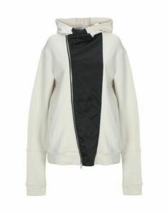 LOST & FOUND TOPWEAR Sweatshirts Women on YOOX.COM