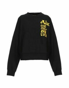 AALTO TOPWEAR Sweatshirts Women on YOOX.COM
